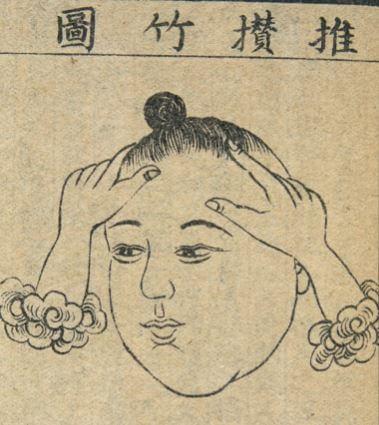 Cultura china medicina