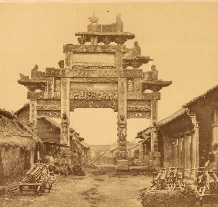 Dinastia Han China