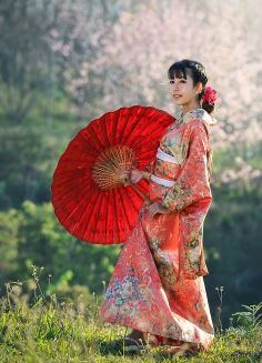 Invento chino paraguas