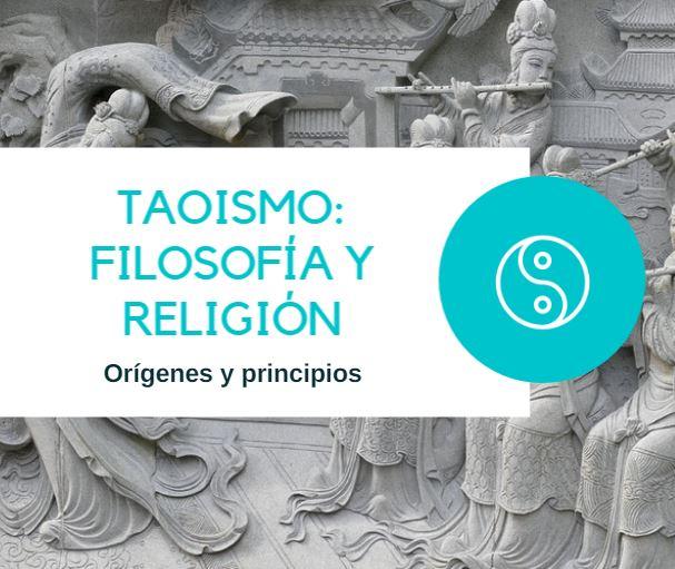 Taoismo en la Antigua China